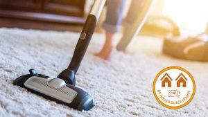 limpieza-de-alfombras