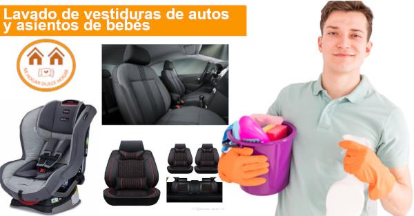 lavado-de-vestiduras-de-autos-y-asientos-de-bebés