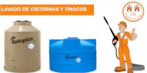 limpieza/lavado-de-cisternas-y-tinacos/