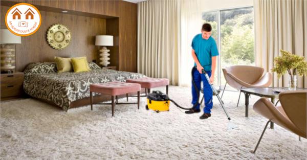 limpieza-de-alfombras-en-seco