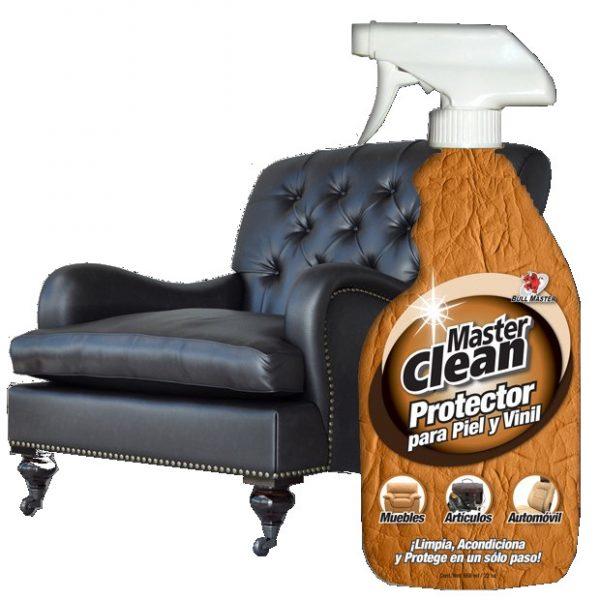 limpiador-para-asientos-de-piel-sofas