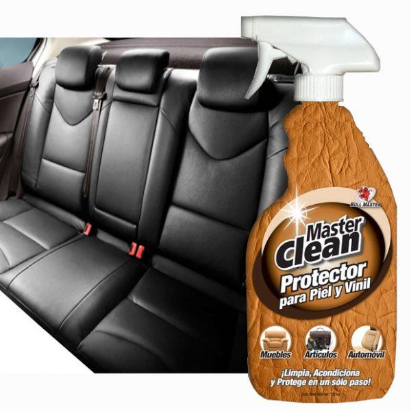 limpiador-de-piel-para-autos