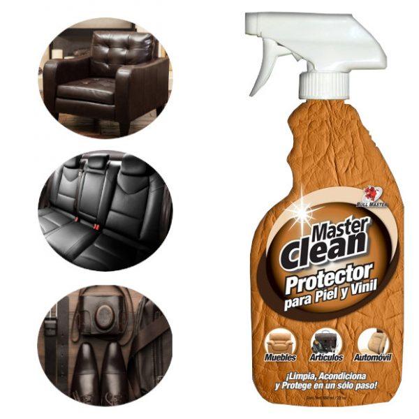 limpiador-de-piel-y-cuero