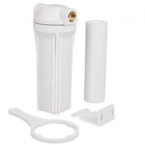 filtro-de-agua-para-tinaco-y-cisterna-con-repuesto