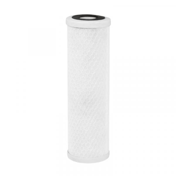 repuesto-filtro-para-tinaco-o-cisterna