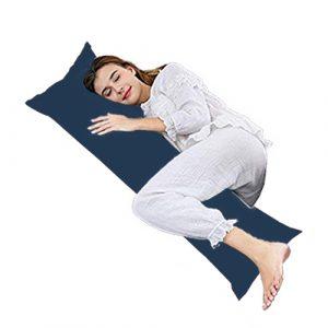 Almohadas abrazables
